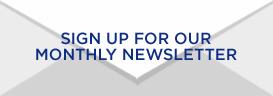 newsletter banner smaller