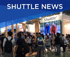 shuttle news image link larger 273px