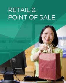 Retail_POS