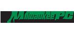 milwaukeepc-reseller
