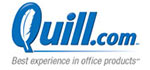 quill-img