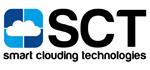 Smart Clouding Technologies