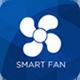 smartfan-img
