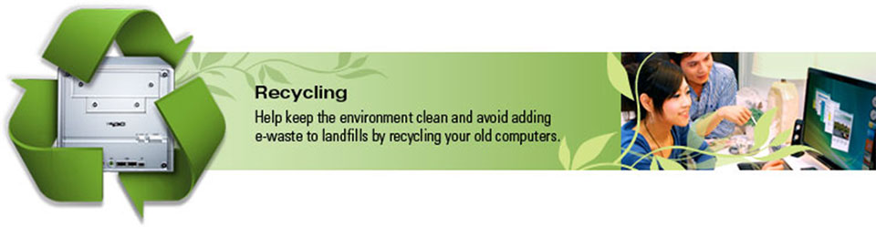 recycling-img