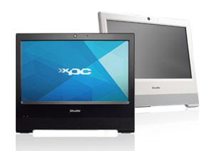 X50V5