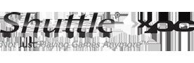 Shuttle Computer Group