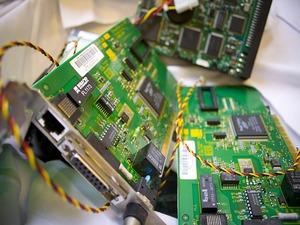 ways_that_a_network_audit_110999_205474